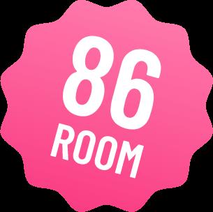 86ROOM
