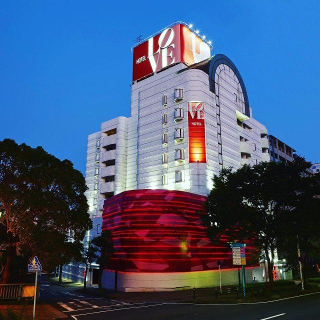 名古屋で最も有名なラブホテル🏩カップルから女子会までたくさんのお客様のご来店をお待ちしております。 #hotellovenagoya  #ホテルラブ名古屋 #ラブホ女子会したい  #カップル #名古屋ラブホ #名古屋ラブホテル #ラブホテル #らぶほ女子会  #ラブホ女子会 #ラブホ女子会プラン  #名古屋 #お泊りデート  #お泊まり #hotellovenagoyaに投稿お願いします  #デート #デート名古屋 #名古屋デート